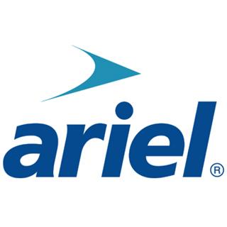 Ariel Plastics