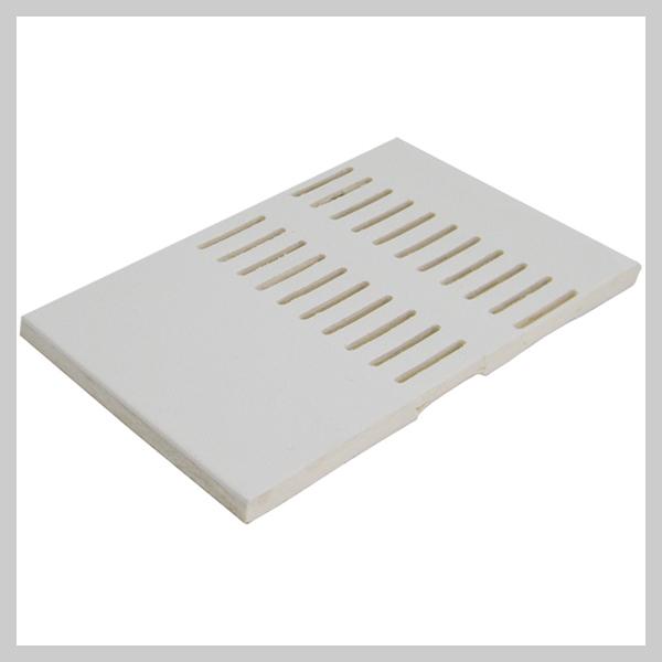Soffit Board