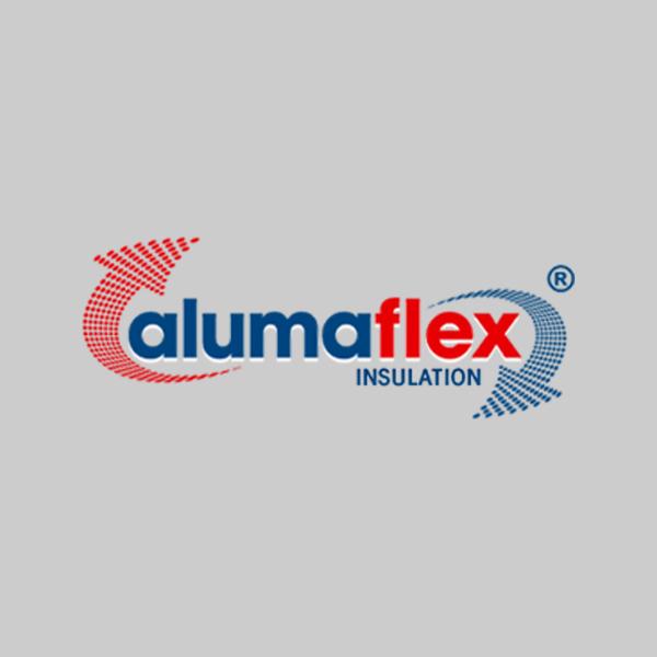 Alumaflex Multifoil