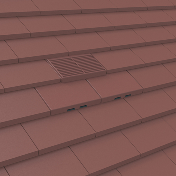Pitched Roofing Building Materials At Boden Roofing