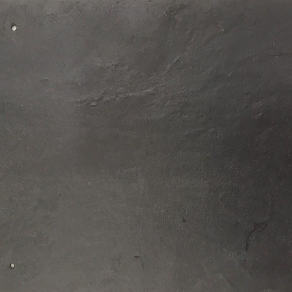 SAMACA SLATE 55 50X37 STD 5mm