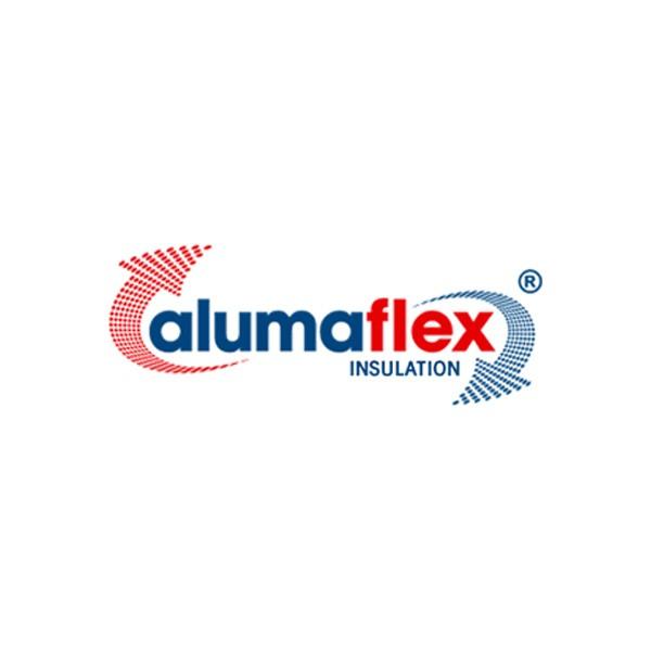 Alumaflex 14 1200mm x 10M Insulation