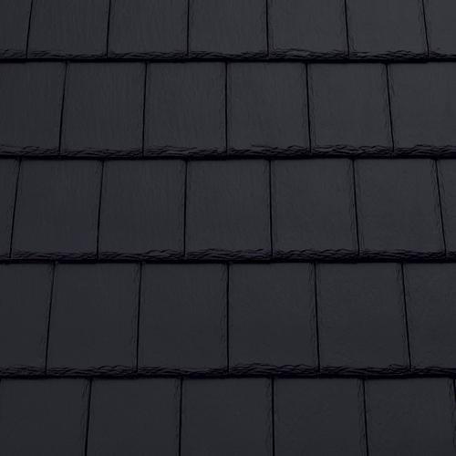 SANDTOFT Balmoral - Fibre Cement Slate