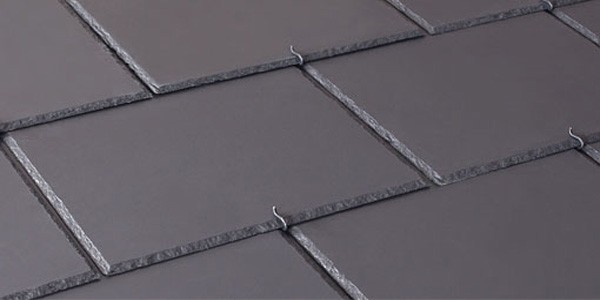 ETEX Roofing Tile Low Pitch Birkdale