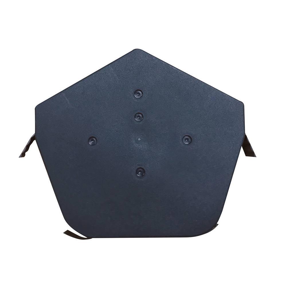 BODEN VERGE A RIDGE CAP C/W FLAPCAP -BROWN  ETRVRACAPBR