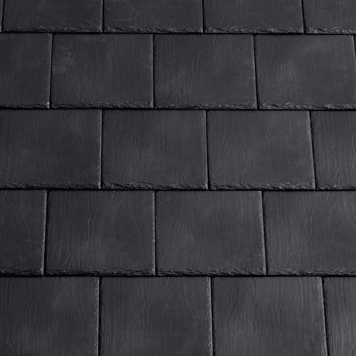 SANDTOFT BritSlate - Fibre Cement Slate