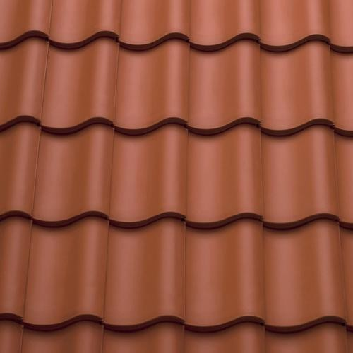 SANDTOFT ROOFING TILES County
