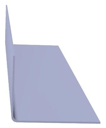 Cure It GRP AT195 Internal Angle Trim -3Mtr   CITTRAT195IT