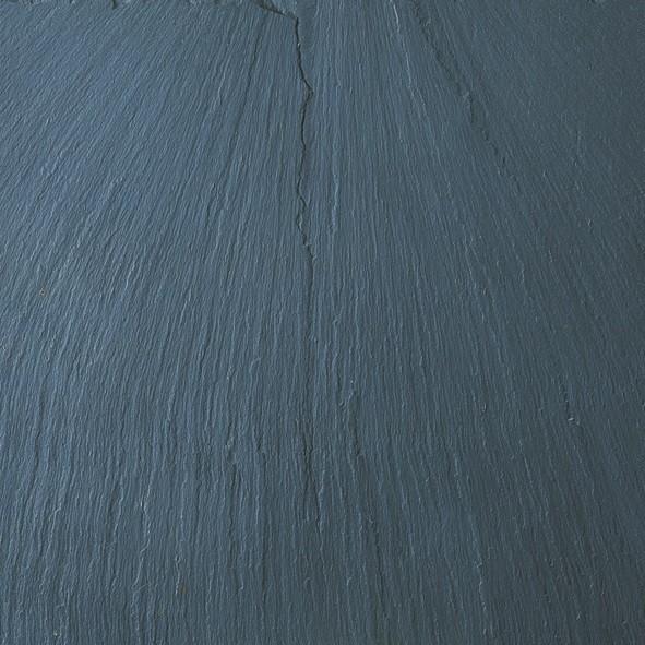 Cwt-Y-Bugail County Welsh Slate 500x370mm Blank  LAGCYB370B
