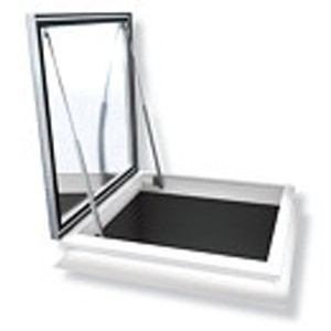 ICOPAL Dalit Roof Access Hatches  ICO-DAL5