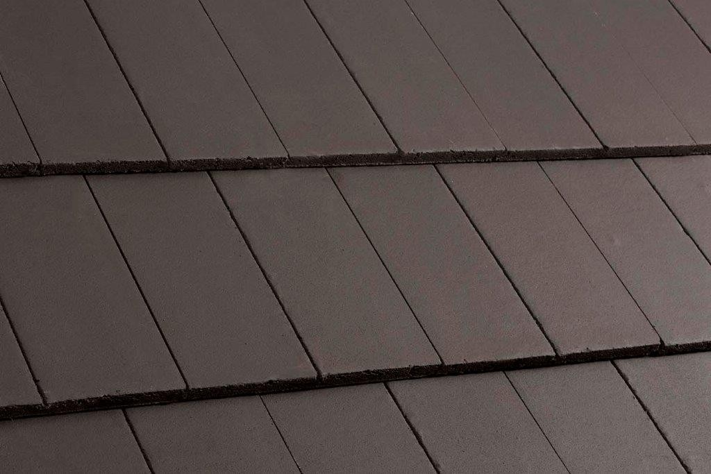 SANDTOFT ROOFING TILES Dual TLE