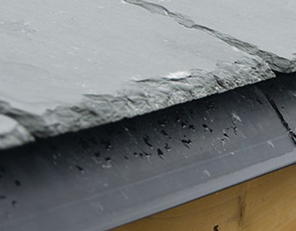 Roof Membranes and Underlay - EASY TRAY