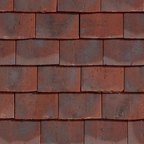 SANDTOFT ROOFING TILES Koramic 311