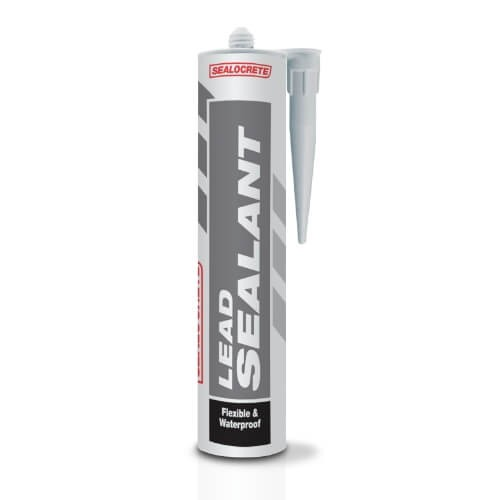 Lead Sealant 310ml   HLDAF5Y