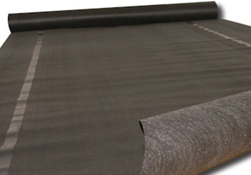 ICOPAL Monartile Protect Roof Underlay  ICO-MON5
