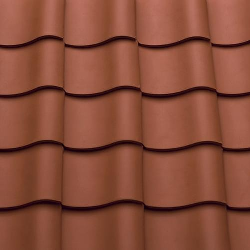 SANDTOFT ROOFING TILES Old English