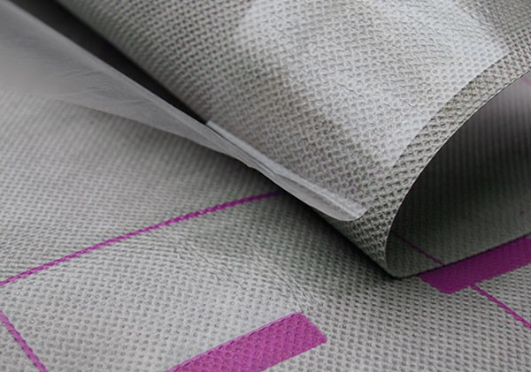 Roof Membranes and Underlay - PERMAVENT APEX