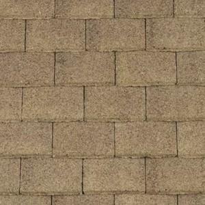 REDLAND Plain Roofing Tile, 12 Cotswold (Granular), Sanded / Granular, Concrete