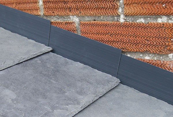 Roof Membranes and Underlay - SOAKER SINGLES