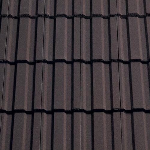 SANDTOFT ROOFING TILES Standard Pattern
