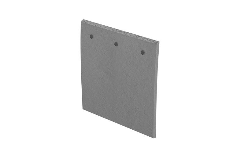 MARLEY TILES Concrete Plain Tile and a Half