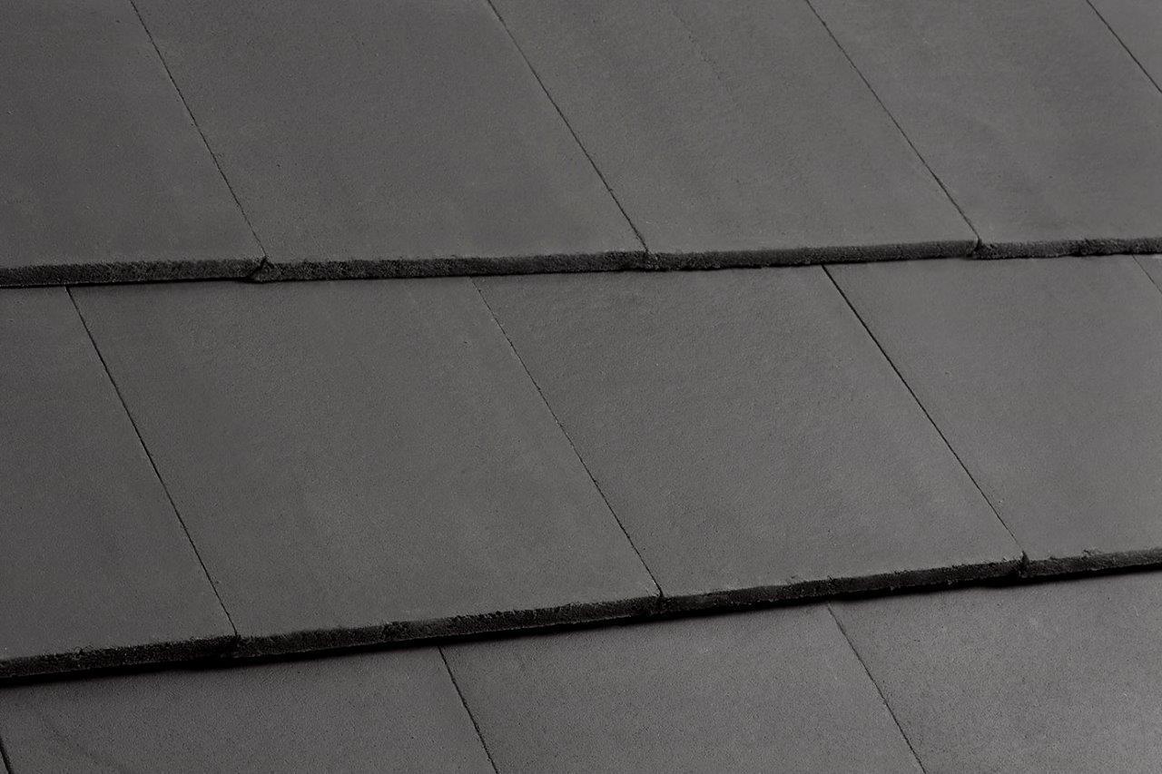 SANDTOFT ROOFING TILES TLE Thin Leading Edge