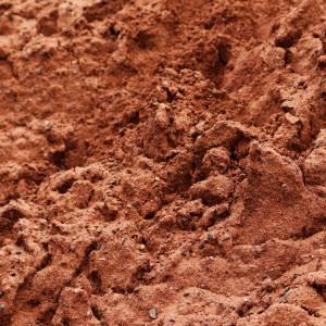 HANSON Kiln Dried Sand -Maxi Pack