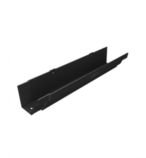 APR Guttering Britannia Moulded No 46 Ogee Gutters