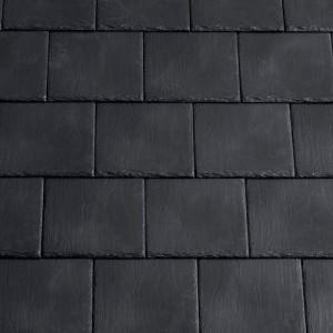 SANDTOFT BritLock - Fibre Cement Slate