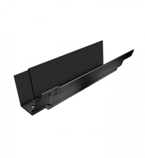 APR Guttering Legacy Moulded No. 46 Ogee Gutters