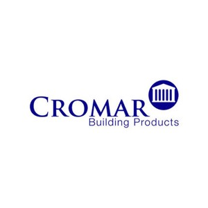 CROMAR VENT 3 Double sided Joint Sealing Tape 60mm