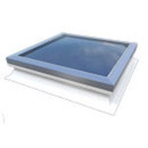 ICOPAL Dalite Premium Rooflights