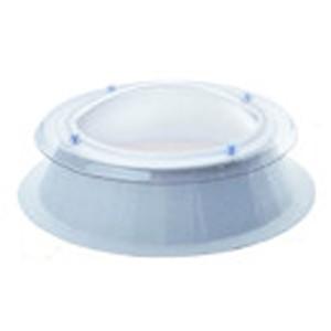 ICOPAL Dalite Circular Rooflights