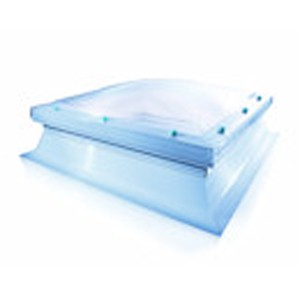 ICOPAL Dalite Standard Rooflights  ICO-DAL2