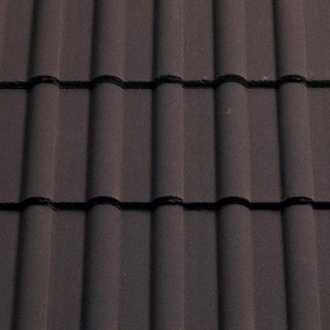 SANDTOFT ROOFING TILES Double Roman