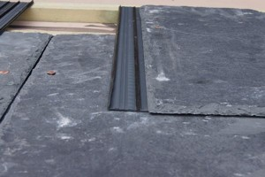 Roof Membranes and Underlay - EASY SLATE