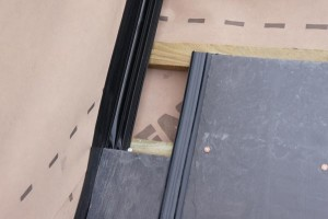 Roof Membranes and Underlay - EASY SOAKER