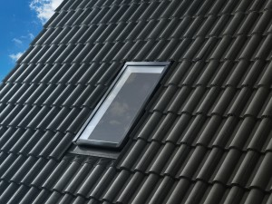 KEYLITE - Fixed Shut Skylight