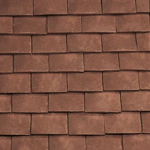 SANDTOFT ROOFING TILES Goxhill