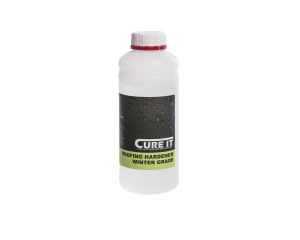 Cure It GRP Hardener Winter Grade 1Kg   CITCATCUREW1