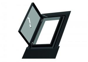 KEYLITE - Hatch Skylight