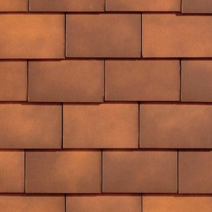 SANDTOFT ROOFING TILES Koramic 301