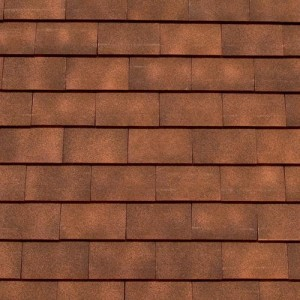 SANDTOFT ROOFING TILES Koramic 303