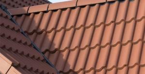 MARLEY Mendip Roofing Tile