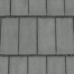 REDLAND MockBond Mini Stonewold, 30 Slate Grey, Smooth Finish, Concrete