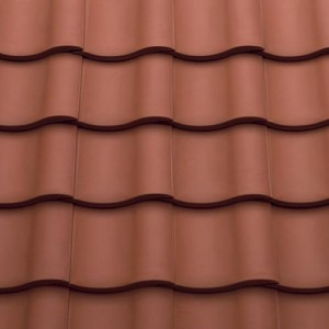 SANDTOFT ROOFING TILES Neo Pantile