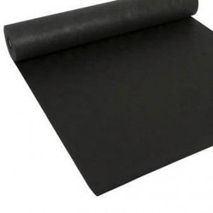 Roof Membranes and Underlay - Untaped Harcon VPU - 92g