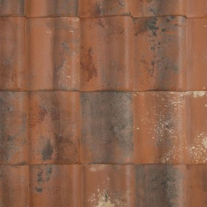 SANDTOFT ROOFING TILES Old Hollow 451