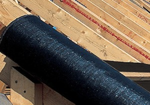 ICOPAL Monartile IF Bituminous Roof Underlay  ICO-MON6