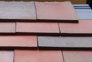 Roof Membranes and Underlay - PLAIN EASY
